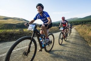 Jeannie Dreyer will aim to win her third Karkloof Classic crown on June 5. Photo: Anthony Grote
