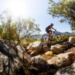 Riders to encounter Waterberg race