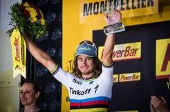 Tour de France 11.10