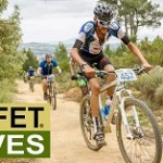 Results: Buffet Olives MTB Classic
