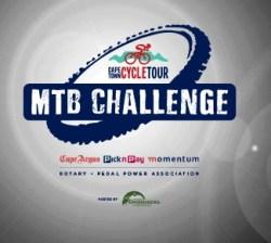 cape-town-cycle-tour-mtb-challenge