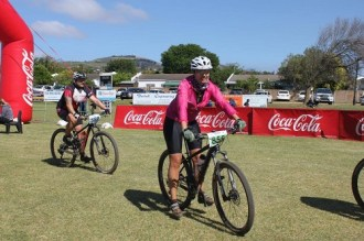 durbie-dash-mtb-race-9