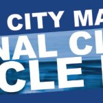 National Classic Cycle Race: MTB results