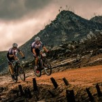 Wines2Whales Race: Sauser, Gaze win stage one