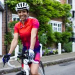 Tour of Good Hope: Dame Kelly ready for the challenge