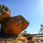 Tankwa Trek gets UCI status