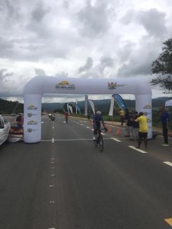 Mpumalanga Tour Stage two (2)