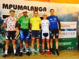 Mpumalanga Tour Stage two (3)