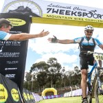 7Weekspoort MTB Challenge entries open