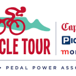 The legalities surrounding the cancellation of the Cape Town Cycle Tour