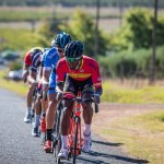 Midvaal 100 Cycle Challenge results – Clint Hendricks wins