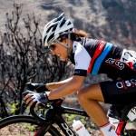 """Kachelhoffer's Tour Durban win a way of """"giving back"""""""