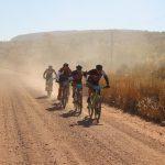 Results & GC: Waterberg MTB Encounter stage three