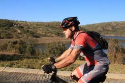 Focus on day three of the Waterberg MTB Encounter