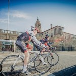 Tshwane Classic entry deadline looms