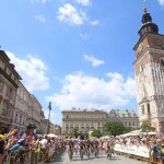 Tour de Pologne results: Peter Sagan wins opening stage