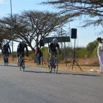 Race photos from Cycle4Cansa Road Classic