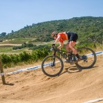Frances du Toit takes to social media to fund trip to Worlds