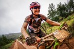 Billed as a lifetime experience, cyclists will have the chance to complete a bucket list event when the 614km TransCape mountain bike race from Knysna to Franschhoek in the Western Cape takes place in February next year.