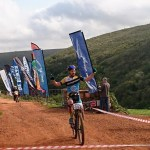 Marco Joubert and Dylan Rebello could be tough duo at Team Imbuko