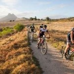 Entries for one-day Cape Town Cycle Tour MTB Challenge open