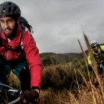 Eselfontein MTB Stage Race – Stage two results
