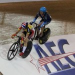 Masters Track Cycling World Championships – Day seven results