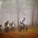 National MTB Series: Photos from Kaapsehoop