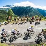 Tour de France route revealed