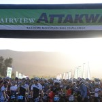Attakwas Extreme MTB Challenge: What UCI status means for SA?
