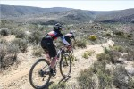 The Cape Pioneer Trek Adventure will include a time-trial and three of the main race's most iconic stages.