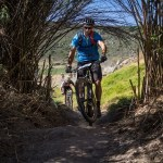 Diversity on offer in Sanlam MTB Invitational