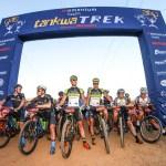 Improved UCI status for Tankwa Trek