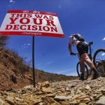 To Hell and Back photos – Experience the action