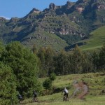 Drak Descent photos: Visualise the race