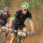 Alan Gordon sets sights on Barberton XCM MTB Challenge