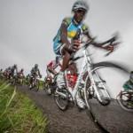 The Tour de Limpopo is a major tourism boost for the province, says the Limpopo Tourism Agency (LTA). Photo: Supplied