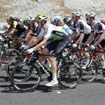 Ben OConnor wins white jersey at Tour of the Alps