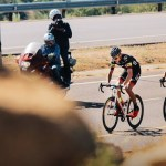 Kremetart Cycle Race results: Pritzen, Oberholzer win