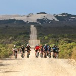 De Hoop Vlei MTB Experience – Going where no one has gone before