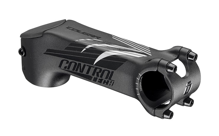 South African company Positive Sports Solutions has concluded a deal with Controltech Bikes