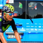 Tour de Suisse results & GC: Nairo Quintana solos to victory on stage seven