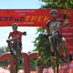 A fourth stage will be added to the Tankwa Trek next year, event organisers Dryland Event Management announced. Photo: www.zcmc.co.za