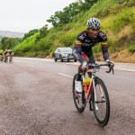 Hendricks looking for morale-boosting wins in Lowveld Tour
