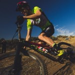 Buys hopes to regain form at Trailseeker event in Tulbagh