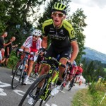 Roman Kreuziger to join DiData for two years