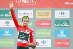 Mitchelton Scott's Simon Yates won his first Grand Tour when the 21-stage Vuelta a Espana