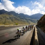 Takealot Tour of Good Hope UCI status