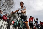 Pascal Ackermann wins stage two of the Giro d'Italia
