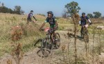 Schools MTB League Gauteng